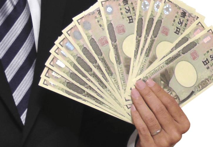 たった10年で数十万円を数十億に変える方法