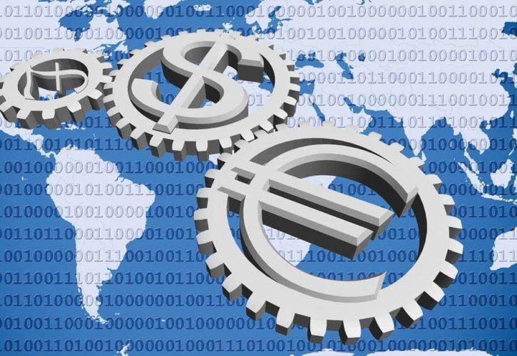 揺れる世界情勢と変わる分散投資