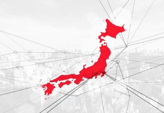 日本経済が破綻したとき、生き残りたい人は必ず見てください