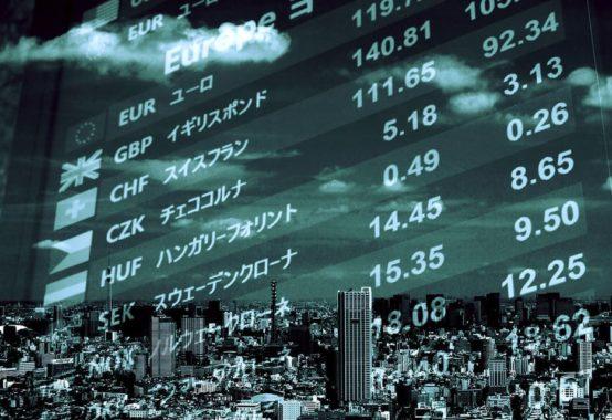 いつか日本に訪れる経済破綻の危機