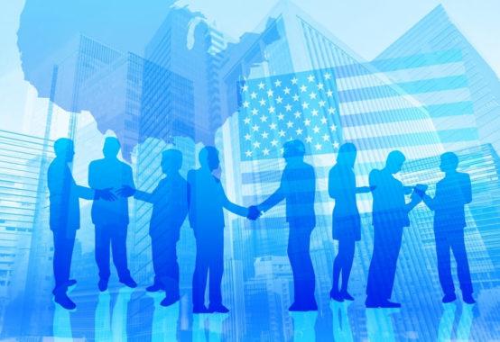 事業投資をするなら海外の考え方を取り入れろ