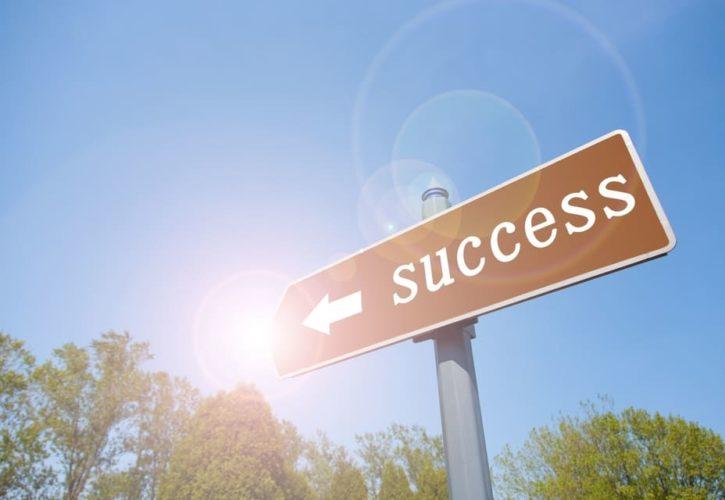 稼ぎ続ける投資家が歩むべき道