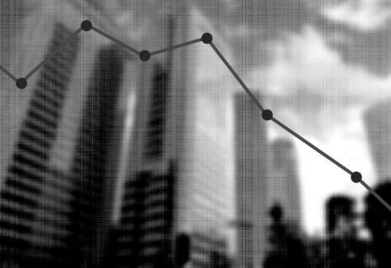 ハイパーインフレが起きた日本で生き残るための方法とは?