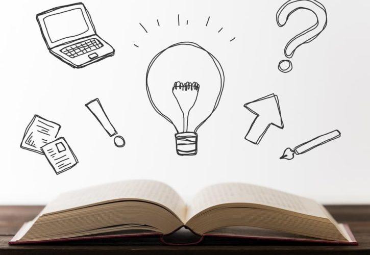 効率よく投資学習を進める3つのコツ