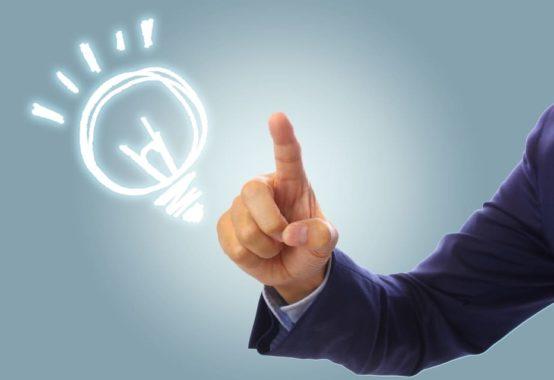 直感力を磨くと成功する経営者になれる?