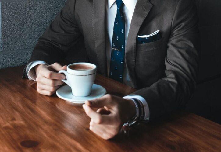 個人投資家として起業する基礎的条件について