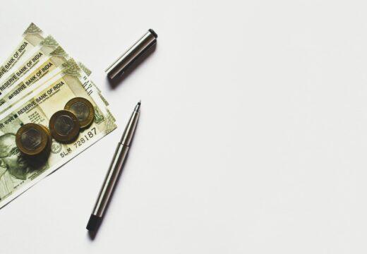 FX以外の投資をする必要性について