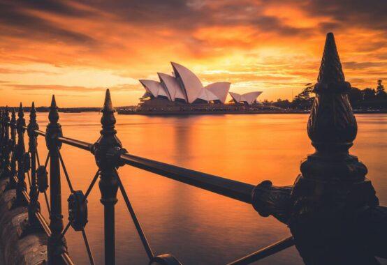 息子たちのオーストラリア留学から、改めて気付かされたこと